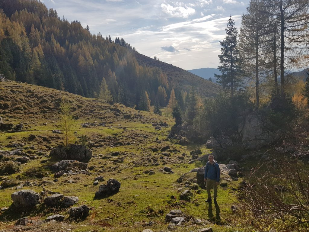 things to do and see in austria Go off the beaten track2