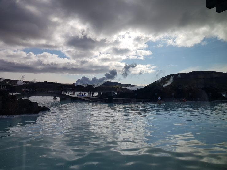 Blue Lagoon Iceland - All you have to know about Blue Lagoon Iceland