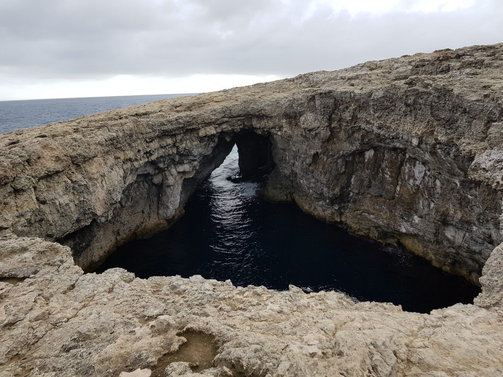 Best things to do in Malta and Gozo - Spend some time at Coral Lagoon Malta