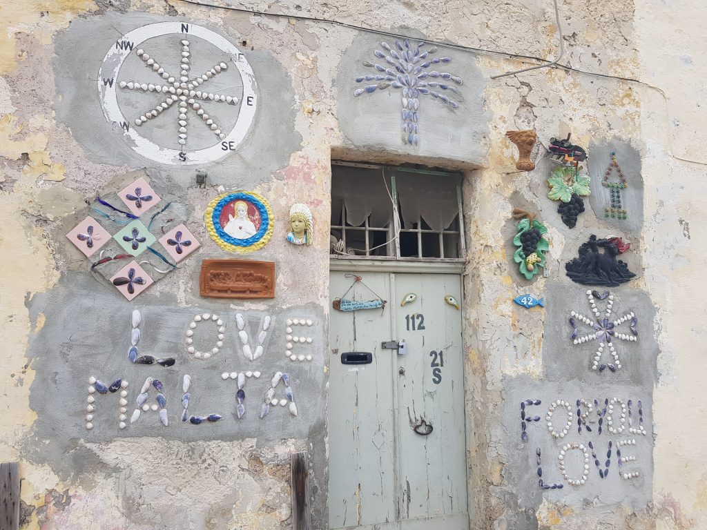 Best things to do in Malta and Gozo - Take a colourful picture in Marsaxlokk Malta