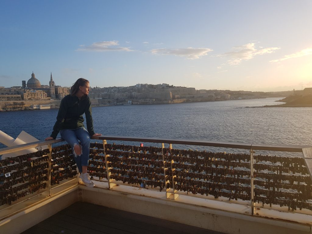 Best things to do in Malta and Gozo -- WAS IT WORTH TO VISIT MALTA IN WINTER