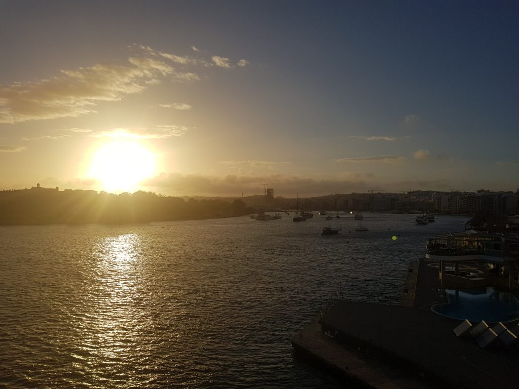 Things to do in Malta and Gozo - WAS IT WORTH TO VISIT MALTA IN WINTER