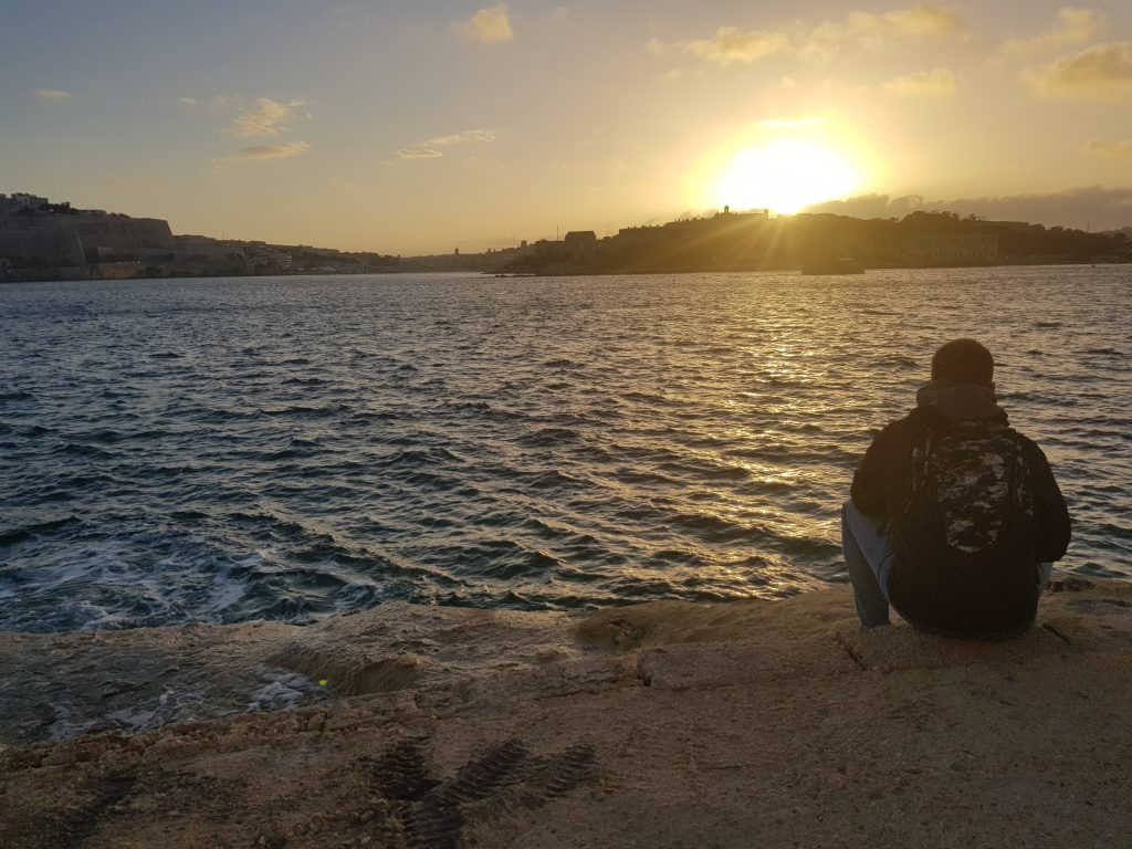 Best things to do in Malta and Gozo WAS IT WORTH TO VISIT MALTA IN WINTER