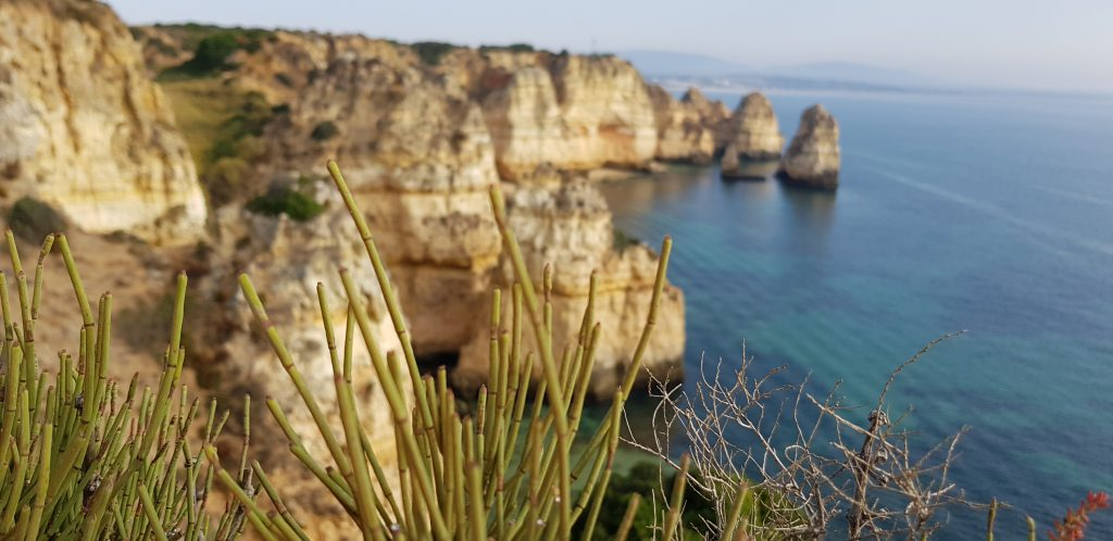 Things to do in Algarve - Farol da Ponta da Piedade