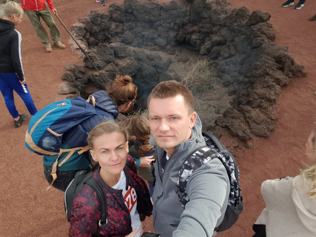 Best things to do in Lanzarote - Timanfaya National Park - Mountains of Fire