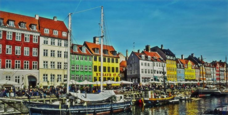 Original things to do in Copenhagen Denmark: 7 Must-see places in CPH!