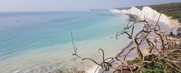 Seven Sisters Cliffs Walk