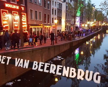 What to do in Amsterdam in 3 days – Best Places to visit and Things to see