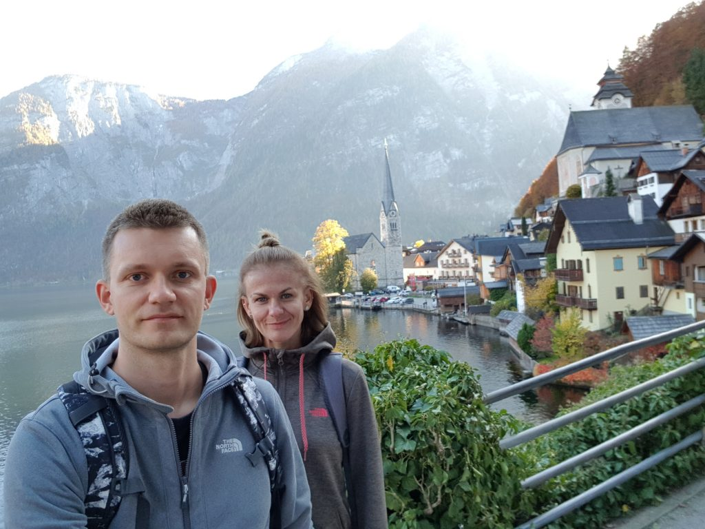 Why you should visit Hallstatt? So, is Hallstatt worth visiting?