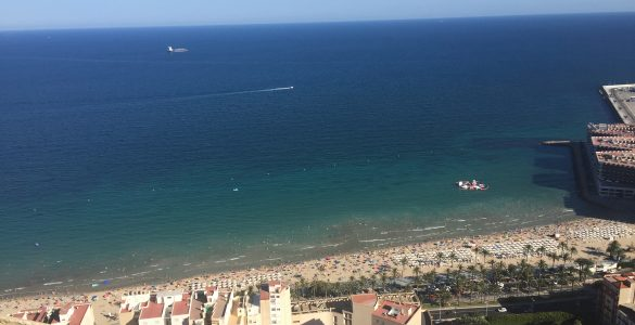 Unusual Things to do in Alicante Spain