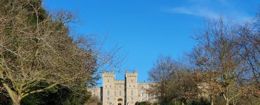 Things to do in Windsor England