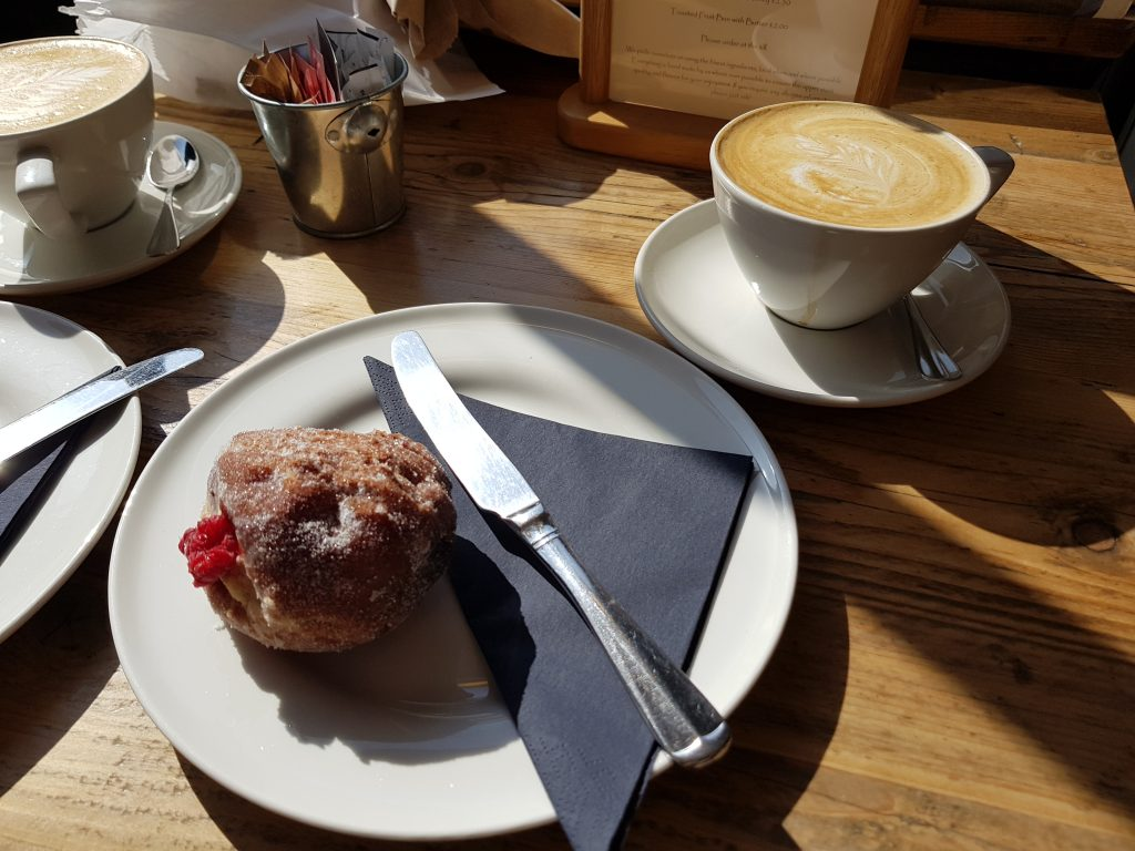 Things to do in Isle of Wight - The Island Bakers