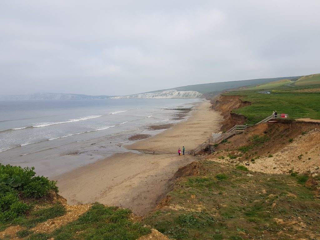 What is Isle of Wight famous for