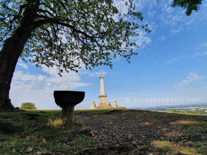 Things to do in Wendover - Coombe Hill