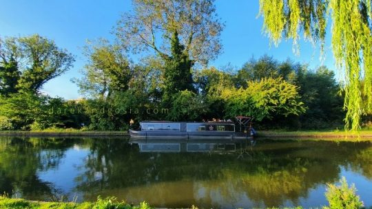Best things to do in Berkhamsted Hertfordshire